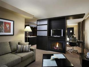 /four-points-by-sheraton-mississauga-meadowvale/hotel/mississauga-on-ca.html?asq=jGXBHFvRg5Z51Emf%2fbXG4w%3d%3d
