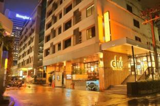 /it-it/trinity-silom-hotel_2/hotel/bangkok-th.html?asq=2l%2fRP2tHvqizISjRvdLPgSWXYhl0D6DbRON1J1ZJmGXcUWG4PoKjNWjEhP8wXLn08RO5mbAybyCYB7aky7QdB7ZMHTUZH1J0VHKbQd9wxiM%3d