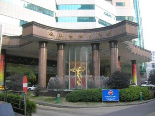 /changsha-dolton-resort-hotel/hotel/changsha-cn.html?asq=jGXBHFvRg5Z51Emf%2fbXG4w%3d%3d