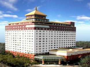 /sv-se/chengdu-tibet-hotel/hotel/chengdu-cn.html?asq=vrkGgIUsL%2bbahMd1T3QaFc8vtOD6pz9C2Mlrix6aGww%3d