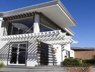 /la-riviera-hotel/hotel/san-jose-cr.html?asq=jGXBHFvRg5Z51Emf%2fbXG4w%3d%3d