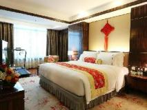 China Hotel Accommodation Cheap | suite room
