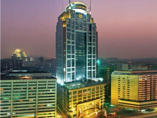 /it-it/asia-international-hotel/hotel/guangzhou-cn.html?asq=3o5FGEL%2f%2fVllJHcoLqvjMFNKf5q4jkMD0etupZ4F8QlIwHmS62GySqMDyJ7tNq2u