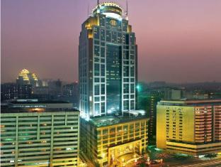 /nb-no/asia-international-hotel/hotel/guangzhou-cn.html?asq=x0STLVJC%2fWInpQ5Pa9Ew1vuIvcHDCwU1DTQ12nJbWyWMZcEcW9GDlnnUSZ%2f9tcbj