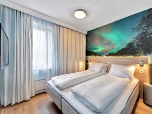 /nl-nl/thon-hotel-polar/hotel/tromso-no.html?asq=5VS4rPxIcpCoBEKGzfKvtE3U12NCtIguGg1udxEzJ7ngyADGXTGWPy1YuFom9YcJuF5cDhAsNEyrQ7kk8M41IJwRwxc6mmrXcYNM8lsQlbU%3d