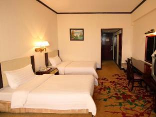 Guangzhou Hotel Guangzhou - Guest Room