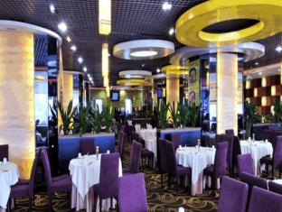 Lido Hotel Guangzhou - Nearby Attraction
