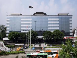 /liuhua-hotel/hotel/guangzhou-cn.html?asq=jGXBHFvRg5Z51Emf%2fbXG4w%3d%3d