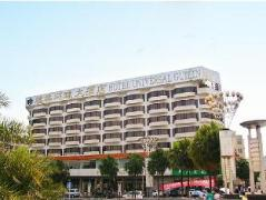 Universal Hotel | Hotel in Guilin