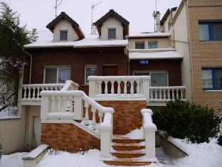 /sl-si/sabine-house/hotel/paris-fr.html?asq=jGXBHFvRg5Z51Emf%2fbXG4w%3d%3d