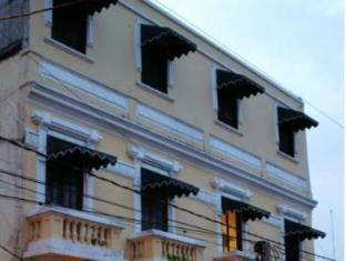 /hotel-ajau/hotel/guatemala-city-gt.html?asq=jGXBHFvRg5Z51Emf%2fbXG4w%3d%3d
