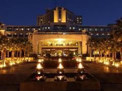 Kunming Green Lake Hotel | Hotel in Kunming