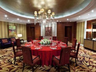 Lakeview Xuanwu Hotel Nanjing - Food and Beverages