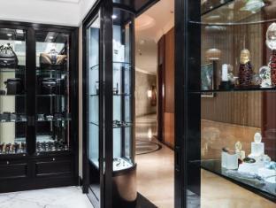 Lakeview Xuanwu Hotel Nanjing - Shops