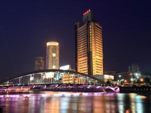 /th-th/ningbo-citic-international-hotel/hotel/ningbo-cn.html?asq=jGXBHFvRg5Z51Emf%2fbXG4w%3d%3d