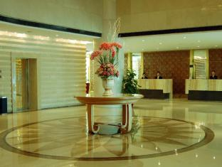 /ningbo-portman-plaza-hotel/hotel/ningbo-cn.html?asq=jGXBHFvRg5Z51Emf%2fbXG4w%3d%3d