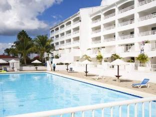 /simpson-bay-resort-marina/hotel/philipsburg-sx.html?asq=5VS4rPxIcpCoBEKGzfKvtBRhyPmehrph%2bgkt1T159fjNrXDlbKdjXCz25qsfVmYT