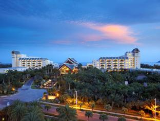 /sheraton-sanya-resort/hotel/sanya-cn.html?asq=jGXBHFvRg5Z51Emf%2fbXG4w%3d%3d