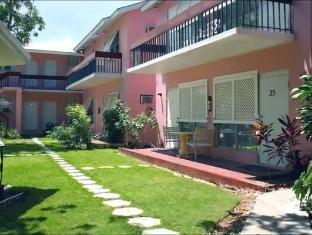 /orchard-garden-hotel/hotel/nassau-bs.html?asq=jGXBHFvRg5Z51Emf%2fbXG4w%3d%3d