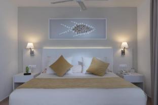 /natura-park-eco-beach-resort-and-spa/hotel/punta-cana-do.html?asq=jGXBHFvRg5Z51Emf%2fbXG4w%3d%3d