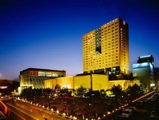 /luxemon-xinjiang-yindu-hotel/hotel/urumqi-cn.html?asq=jGXBHFvRg5Z51Emf%2fbXG4w%3d%3d