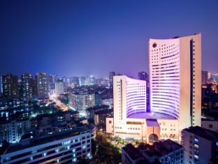 /jingmin-central-hotel-xiamen/hotel/xiamen-cn.html?asq=jGXBHFvRg5Z51Emf%2fbXG4w%3d%3d