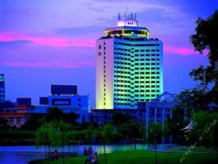 Zhongshan International Hotel