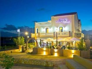 /areti-suites/hotel/crete-island-gr.html?asq=vrkGgIUsL%2bbahMd1T3QaFc8vtOD6pz9C2Mlrix6aGww%3d