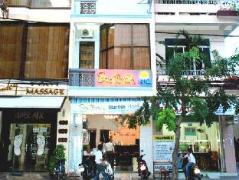 Starfish Hotel Nha Trang   Nha Trang Budget Hotels