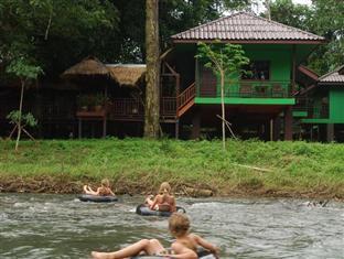 /khao-sok-river-lodge/hotel/khao-sok-suratthani-th.html?asq=jGXBHFvRg5Z51Emf%2fbXG4w%3d%3d
