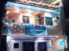 Patrick's Home Boracay Philippines