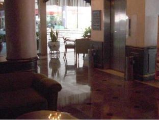Hotel Penta Cirebon
