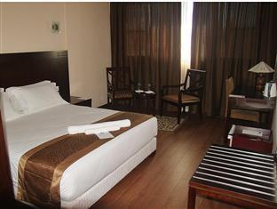 /central-hotel-tana/hotel/antananarivo-mg.html?asq=jGXBHFvRg5Z51Emf%2fbXG4w%3d%3d