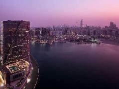 Rosewood Hotel Abu Dhabi United Arab Emirates