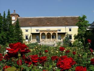 /ko-kr/hotel-schloss-weikersdorf/hotel/baden-at.html?asq=jGXBHFvRg5Z51Emf%2fbXG4w%3d%3d