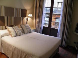 Hotel Annex
