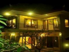 Villa Santi Gianyar   Indonesia Budget Hotels