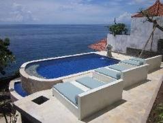 Aquaterrace Amed | Indonesia Hotel