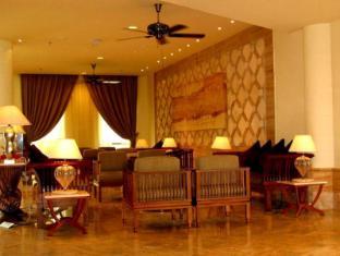 Langkawi Lagoon Resort Langkawi - Lobby Area