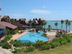 Cheap Hotels in Langkawi Malaysia | Langkawi Lagoon Resort