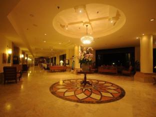Langkawi Lagoon Resort Langkawi - Lobby