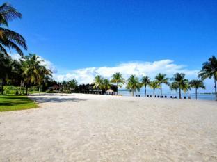 Langkawi Lagoon Resort Langkawi - Beach