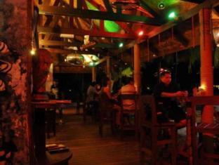 Langkawi Lagoon Resort Langkawi - Laguna Bistro