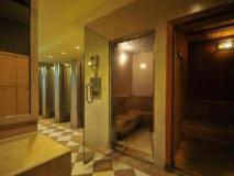 Malaysia Hotel Accommodation Cheap | spa
