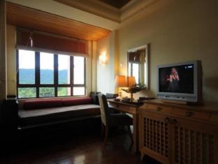 Langkawi Lagoon Resort Langkawi - Deluxe Sea View
