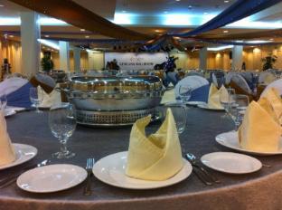 Langkawi Lagoon Resort Langkawi - Kencana Ballroom