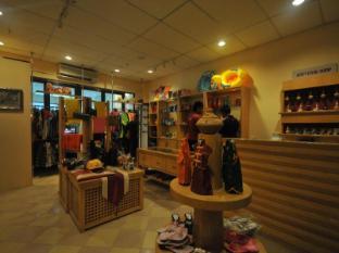 Langkawi Lagoon Resort Langkawi - Gift Shop