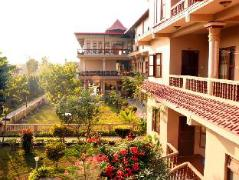 Hotel Royal Safari Nepal