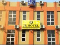 JR Hotel | Malaysia Budget Hotels