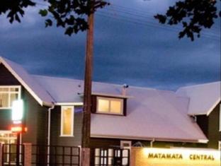 /matamata-central-motel/hotel/matamata-nz.html?asq=jGXBHFvRg5Z51Emf%2fbXG4w%3d%3d